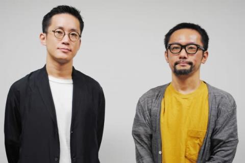 伊藤智彦監督×武井克弘P対談 映像と音楽を一体にする『HELLO WORLD』2027Soundプロジェクト