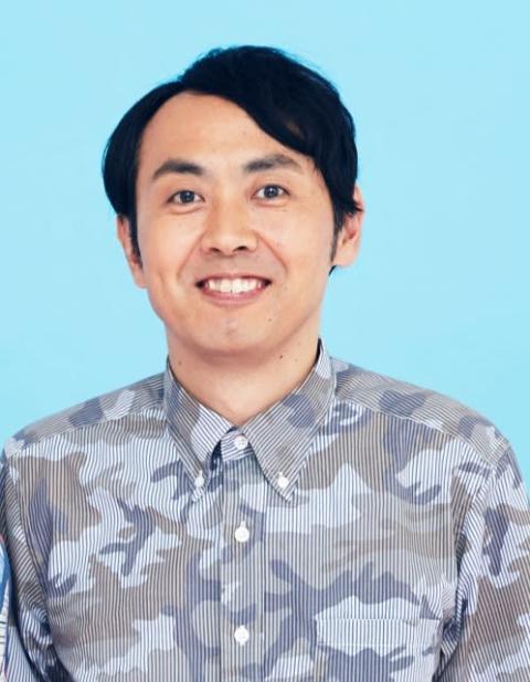 アンガールズ田中、アジアNo.1プロゲーミングチーム『Crazy Rccoon』イベントにゲストで登場