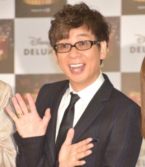 """""""ディズニー声優""""山寺宏一、愛され作品の上位3作に出演「みなさんの愛がうれしい」"""