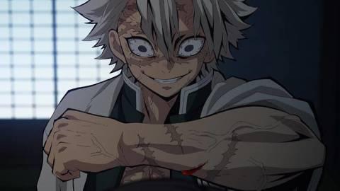 TVアニメ『 鬼滅の刃 』第23話「柱合会議」【感想コラム】