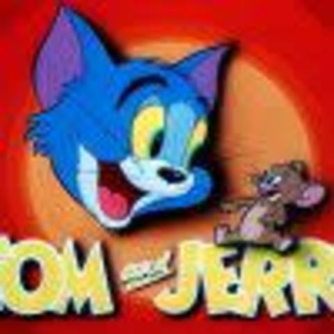 『トムとジェリー』が帰ってきた!懐かしのアニメ3作品連続放送! 【アニメニュース】