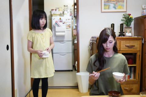"""""""ほん怖""""20周年スペシャル「赤い執着」に粟野咲莉、昴生、泉澤祐希が出演!"""