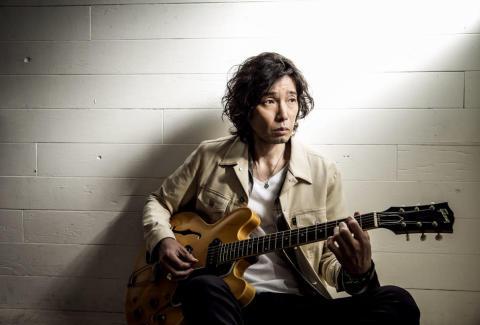 新エンディングは斉藤和義!詞は、さくらももこさんが生前、斉藤をイメージして書き下ろし