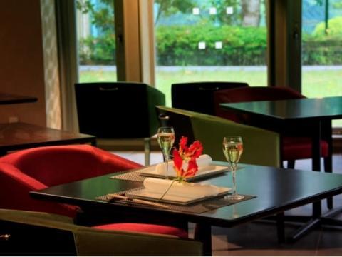箱根の宿で美酒×美食ステイ!スマートな旅ギフトプラン登場