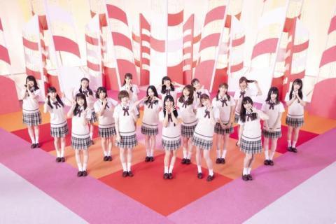 上沼恵美子&陣内智則『わが心の大阪メロディー』司会 NMB48、鈴木愛理ら7組追加