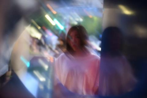 """シンガーソングライター・AATA、アルバム曲の一部を先行配信へ「""""夏が終わる""""あの切なさ…」"""
