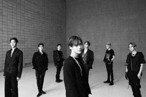 SuperM、北米ライブ公演決定 10・4世界デビュー作発売記念イベント生中継も