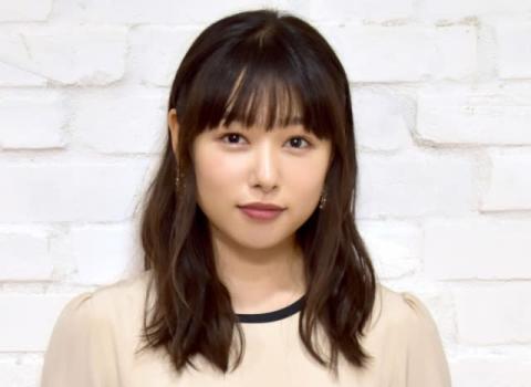 桜井日奈子、ドナルド風コスプレでお尻フリフリ「電車に乗ったのは恥ずかしかった」