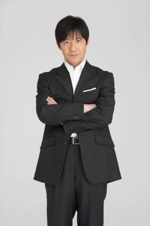 内村光良率いる『LIFE!』発、長編ドラマ『忍べ!右左エ門』第2弾決定