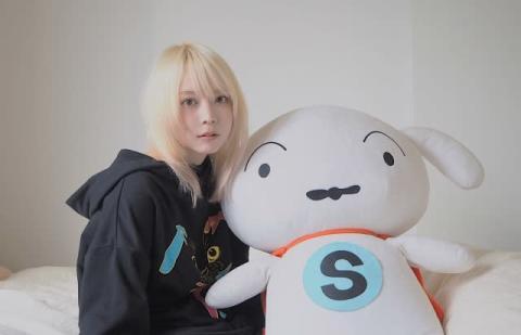 みゆはん、アニメ『SUPER SHIRO』主題歌担当 『全力坂』にも出演