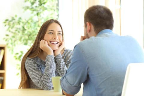心理士が教える、イライラしない「彼氏への伝え方」4選