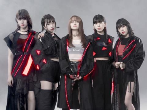 """リトグリ、2020年度の""""Nコン""""課題曲に決定"""