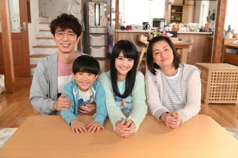 『生田家の朝』スタジオとドラマがつながる異色の試み 裏側をプロデューサーが解説