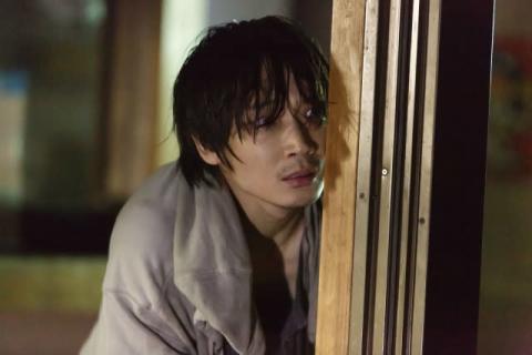 綾野剛、売れっ子でも変わらぬインディーズ魂 相手に応じて変化する演技の柔軟性を監督も称賛