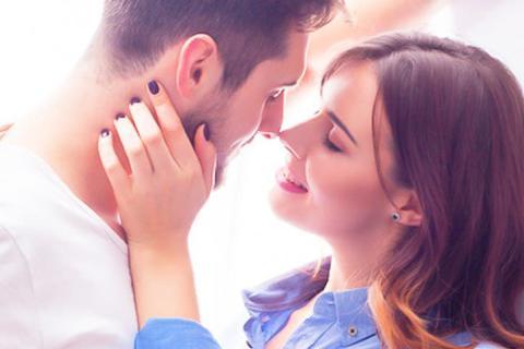 惚れさせちゃう!「一途な男性」が本気になる女性の特徴