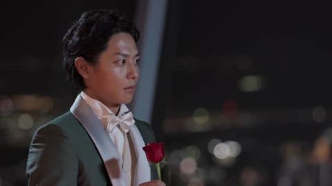 『バチェラー・ジャパン』EP8、女性4人の実家訪問 神戸問題が急浮上【脱落者ネタバレあり】