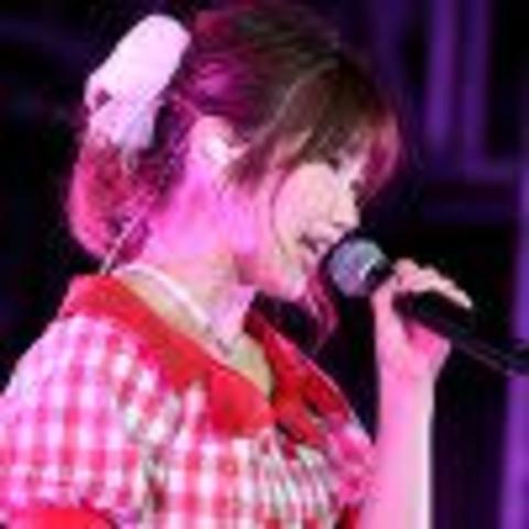 """10月19日・20日に台湾にて開催された """"リスアニ!LIVE TAIWAN 2019"""" 計 11組のアーティストによる熱いステージが終幕! 【アニメニュース】"""
