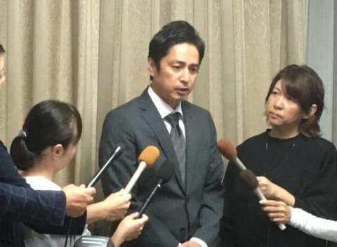 チュート徳井の出演番組、『しゃべくり』『深イイ話』など日テレ4番組は放送変更なし