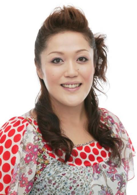 声優・斉藤貴美子、結婚を発表「42歳にして人妻っ!」