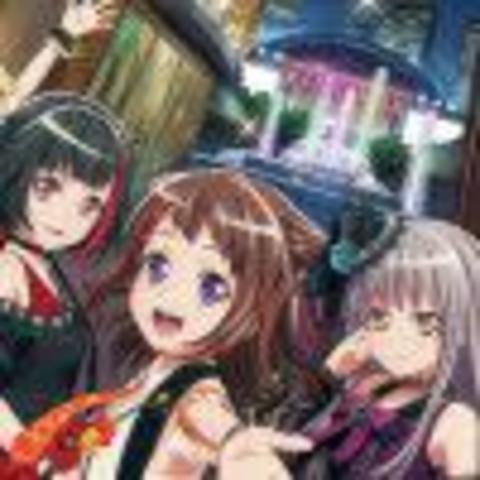 劇場版「BanG Dream! FILM LIVE」、明日10月25日(金)に上映館追加! 【アニメニュース】