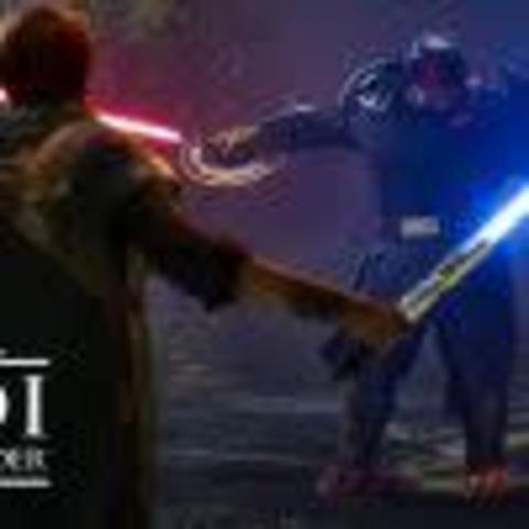 11/15発売の『Star Wars ジェダイ:フォールン・オーダー』よりローンチ・トレーラーを公開!EP9『スター・ウォーズ/スカイウォーカーの夜明け』最後の予告も公開中!! 【アニメニュース】