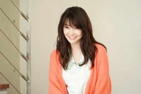 倉科カナ、生田斗真と恋の予感?『俺の話は長い』で謎のオーナー役「楽しみにしてください」