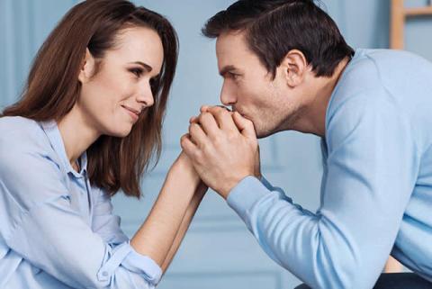 女性が「追いかける恋愛」の方が実りやすい理由3つ