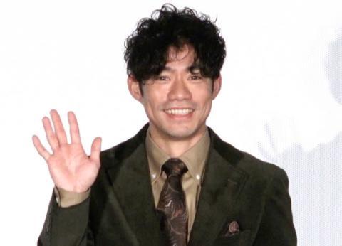 高橋大輔、アイスダンスでの五輪出場に意欲「目指してやっていきたい」