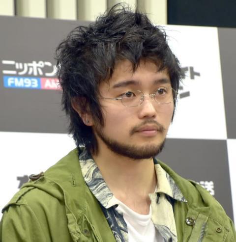King Gnu井口理、体調不良で生ラジオ休演 メンバーの勢喜遊がピンチヒッターに