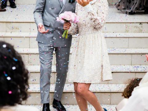 嵐・二宮さん結婚!キムタクから20年、アイドルの結婚はこう変わった!