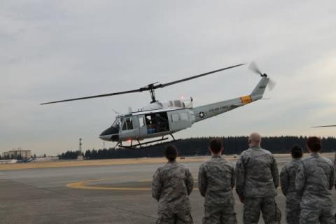 『Fukushima 50』米軍が日本映画初の撮影協力 「トモダチ作戦」描くために横田基地で実施