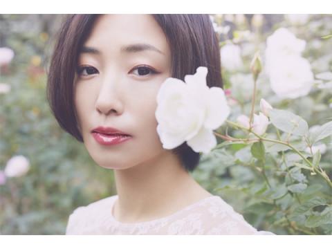 """MEGUMIプロデュース「Gemmy blossoms」の""""リップ""""が銀座三越で買える!"""