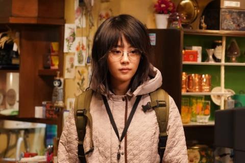 高畑充希主演『同期のサクラ』第7話で12.2% 最高視聴率を更新