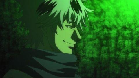ブラッククローバー 第110話「暴れ牛 頂上決戦参戦!!」【感想コラム】
