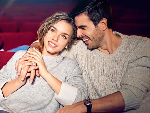 実は理想の結婚相手…その魅力とは?