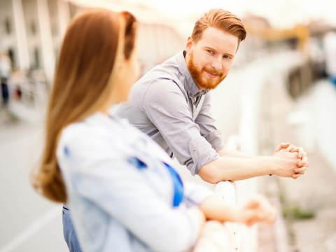 気をつけて!男性が二回目のデートで恋愛対象外にする女性の特徴