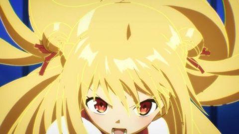 TVアニメ『 アサシンズプライド 』第5話「黄金の姫と、白銀の姫」【感想コラム】