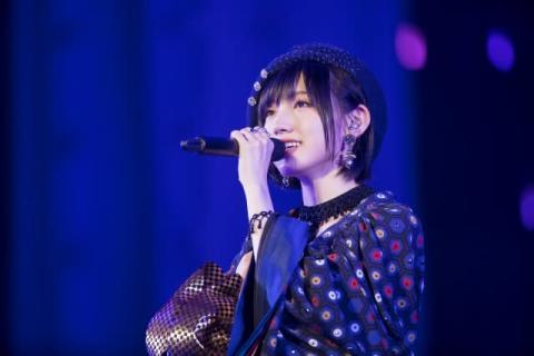 NMB48太田夢莉、みるきーと同じ会場で卒コン「アイドルになれてよかった」