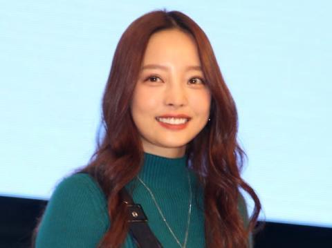 プロダクション尾木、ハラさんを追悼「大変素直で優しく才能ある女性でした」今年6月にマネジメント契約
