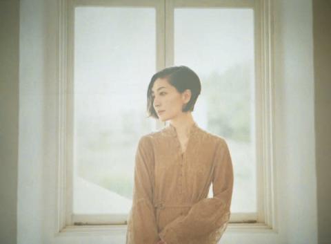 鈴村健一、坂本真綾と結婚後ラジオ初共演に緊張「何を話せばいいか…」