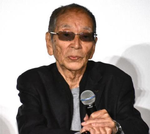 小林清志、48年間担当の次元大介は「もう少しやらせてもらいたい」 井上真樹夫さんを追悼