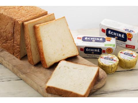 """パン好き集まれ!""""最高峰""""食パンを販売する「ふじ森」が都立大学駅にOPEN"""