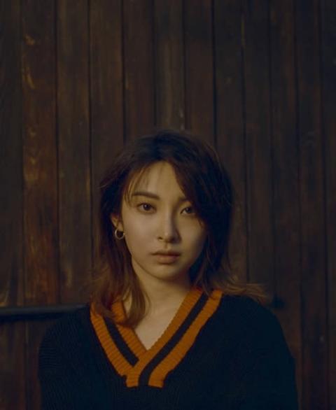 家入レオ、女性歌手最多4度目の月9主題歌 主演・沢村一樹「心を揺さぶられた」
