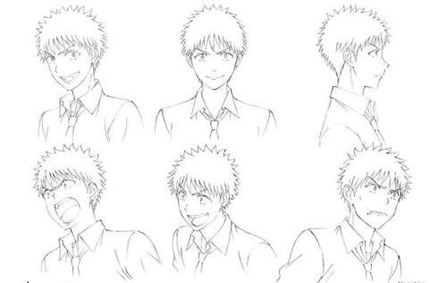 「山田君と7人の魔女」の優等生女子と不良少年、正反対の2人は魔女の力で生活が変わる!