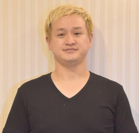 ガリットチュウ福島 『細かすぎて』で復帰後ゴールデン初出演