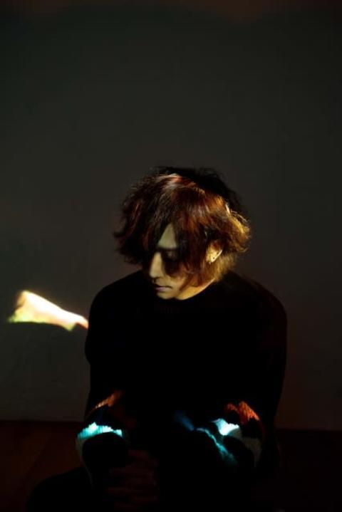 須田景凪、新曲「はるどなり」が松下奈緒主演ドラマ主題歌に「丁寧に制作しました」