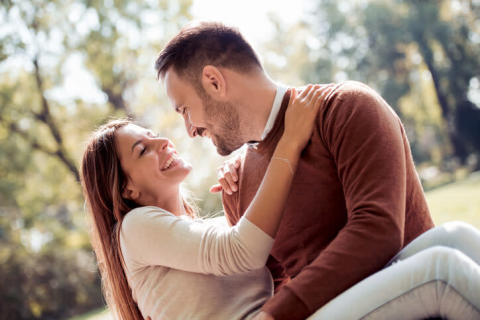 男性が「俺にとって特別な存在だ」と感じる彼女の特徴3つ