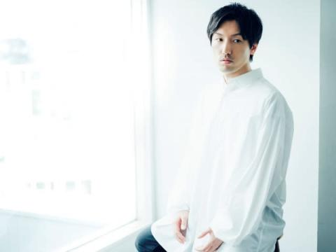 澤野弘之氏、新年早々ANN挑戦「音楽的なラジオにはならない気が…」