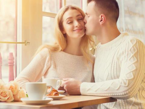 【男子のホンネ】結婚相手に求める「欠かせないポイント」とは?
