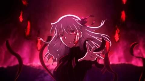 劇場版「Fate/stay night [Heaven's Feel]」 最終章2020年3月28日(土)公開決定!特報第2弾 公開! 【アニメニュース】